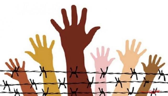حملات اعتقال مسعورة ومطالبات بوقف الإعدام