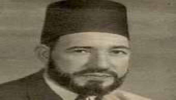 الإمام البنا والإصلاح الاقتصادي في فكر الإخوان المسلمين