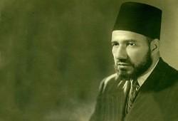 موقف الإخوان من العروبة