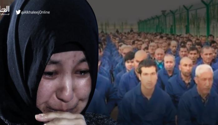 ماليزيا تكلف مؤسسة دولية بتقصي انتهاكات الصين بحق الإيجور