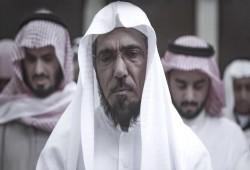 نجل العودة يحكي تفاصيل تعذيب والده بمعتقلات ابن سلمان
