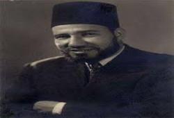 عالمية الدعوة في فكر الإمام البنا