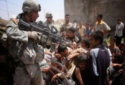 """أكاديمي أمريكي: حربنا على """"الإرهاب"""" قتلت 27 مليون مسلم"""