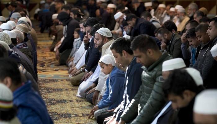 بالأرقام.. الإسلام أكثر الأديان انتشارًا في إنجلترا