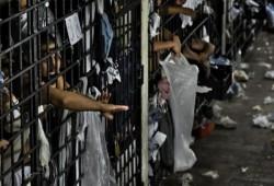 استمرار التنكيل بالمحامية هدى عبدالمنعم وتواصل الانتهاكات بسجن القناطر
