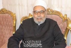هل نحن جماعة المسلمين أو جماعة من المسلمين؟!