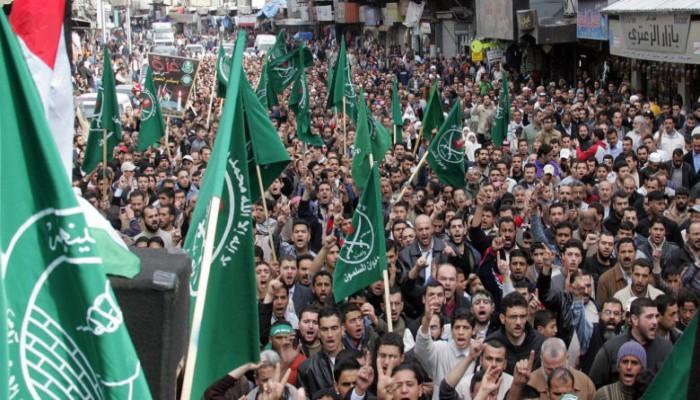 موقف الإخوان من القومية والجامعة والوحدة العربية