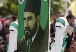 تعريف عام بجماعة الإخوان المسلمين