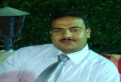 أسر المعتقلين يطالبون بالتحقيق العاجل بعد استشهاد معتقل بالبرد والجوع في العقرب