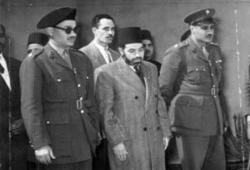 باعتراف عبد الناصر ورجاله.. الإخوان ضحـايا أبرياء