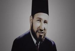ليبيا.. في فكر الإمام حسن البنا