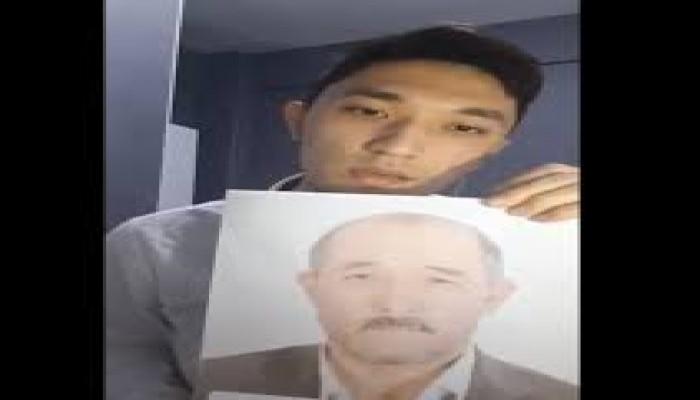 طالب إيجوري: والدي وشقيقي اختفيا بعد اعتقالهما بسبب دراستي في الأزهر