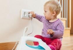 حرائق واختناقات.. كيف تقي أسرتك من مخاطر الأجهزة المنزلية؟