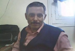 الإخوان المسلمون بالشرقية ينعون أخاهم محمد حسن