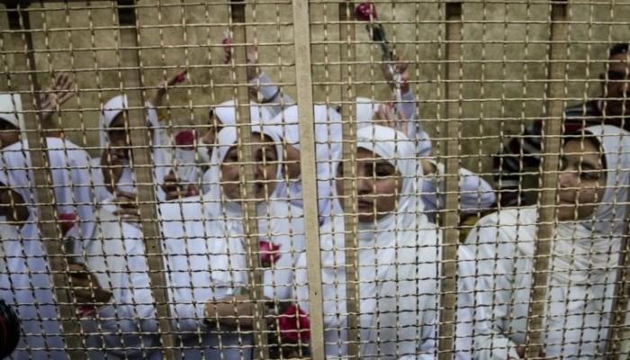 روايات مبكية لحرائر القناطر.. السجن مكان للتعذيب والقتل البطيء