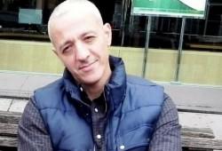 وفاة معتقل أمريكي بسجون الانقلاب بعد إضرابه عن الطعام