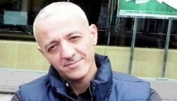 زوجة المعتقل الشهيد مصطفى قاسم: الانقلاب مارس علينا ضغوطا للإسراع في دفنه