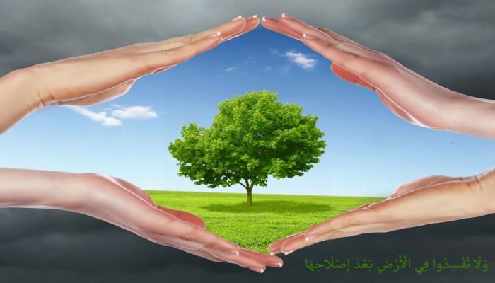 الإصلاح والإفساد.. ومنهج التدافع القرآني (3/3)