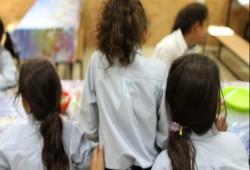 62% زيادة في محاولات انتحار أطفال الكيان الصهيوني