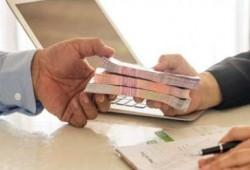 توجيهات تربوية للمعاملات المالية