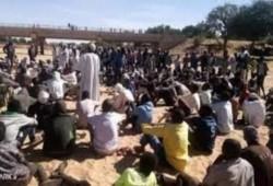 الأمم المتحدة: نزوح نحو 49 ألفًا جراء الاقتتال القبلي غربي دارفور