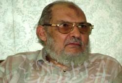 القضاء يشهد بتعذيب الإخوان المسلمين
