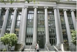 """""""هارفارد"""": تعليق آية قرآنية كـ""""أعظم تعبيرات العدالة في التاريخ"""""""