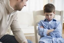 لست وحدك من يرتكب الأخطاء.. تعرف على الأخطاء التي يقع فيها الآباء أثناء تربية أبنائهم