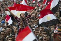 """""""#الشعب_عايز_ايه """"..يتصدر ونشطاء : الأسود تتحرر والحياة للمعتقلين"""