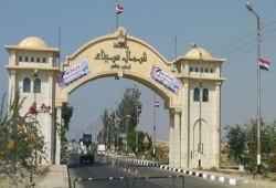 نشطاء: استهداف شخصيات سيناوية مخطط لتهجير أهالي سيناء بالرعب والدم