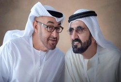 """""""ميدل إيست آي"""": هذه هي أسباب عداء """"أبو ظبي"""" للإسلاميين"""