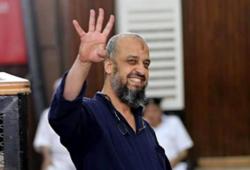 لولاه ماكانت ثورة يناير.. قصة صمود الدكتور البلتاجي بطل الميدان