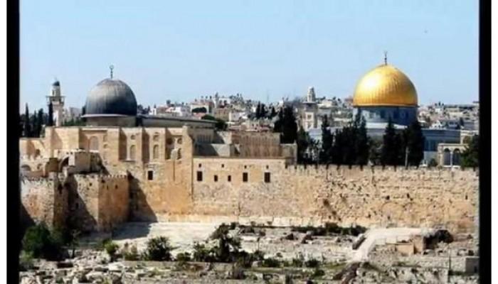 """""""حماس"""" تدين موقف عباس من مواجهة صفقة القرن والاحتلال يعتقل17 فلسطينيا"""