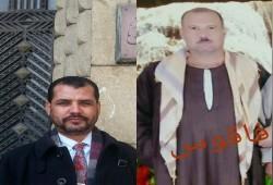 استشهاد معتقلين بالإهمال الطبي المتعمد بالشرقية ودمنهور