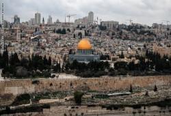 المتحدث الإعلامي: صفقة القرن لن تنطلي على العرب والمسلمين