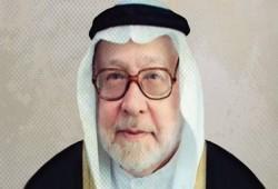 د. عزالدين إبراهيم.. وجهوده في خدمة الإسلام