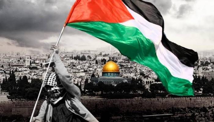 دور الدعاة في دعم فلسطين