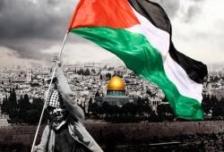 الإخوان.. والجهاد في فلسطين