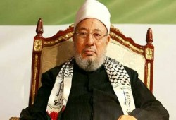 القدس في اعتقاد المسلمين (2- 2)