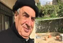 نشطاء يعيدون نشر فيديو لقس مسيحي يهاجم التطبيع المخزي لحكام العرب
