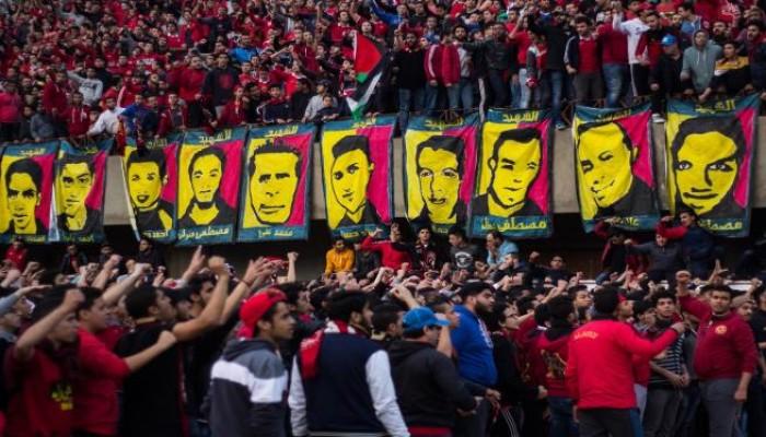 """المتحدث الإعلامي: المصريون لن ينسوا مجزرة العسكر في """"بورسعيد"""""""