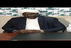 المجلس الإسلامي بجنوب السودان: المسلمون بحاجة لبناء مزيد من المساجد