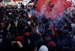 في الذكرى الثامنة لمذبحة بورسعيد.. نشطاء: سنخلّد ذكراكم حتى نلقاكم