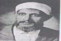 لبيك فلسطين.. من تراث الأستاذ صالح عشماوي
