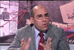 صفقة القرن وأقنعة الكذب العربي