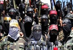 استراتيجية المقاومة الفلسطينية في صدّ الهجمات الصهيونية (1)