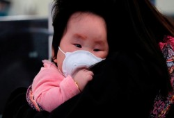 الأطفال هم الأقل عرضة للإصابة بفيروس كورونا.. تعرف على السبب