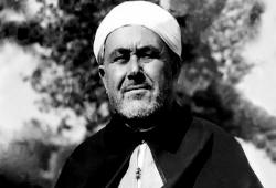 عبدالكريم الخطابي.. بطل تحرير المغرب الأقصى