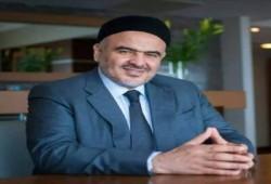 عمر بن عبد العزيز.. البطانة الصالحة