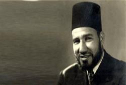 الإمام البنا بأقلام رجال الفكر والإصلاح في العالم العربي والإسلامي